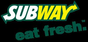 Vegan Options-Restuarants-Subway