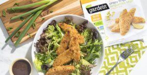 Gardein-Chick'n-tenders