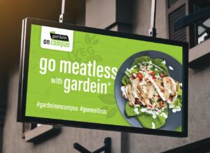 Gardein-Meatless-Meat