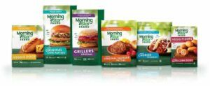 Morningstar-plant-based-protein-products