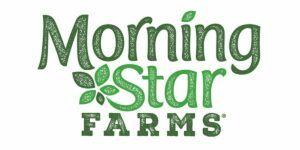 Morningstar-plant-based-protein-logo