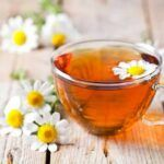 5-Healthy-Herbal-Teas-Chamomile-Tea