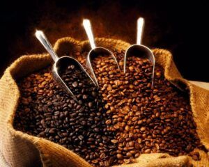 Top-Five-Benefits-of-Coffee-Beans