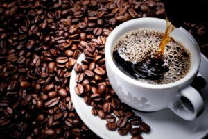 Top-Five-Benefits-of-Coffee -Cups