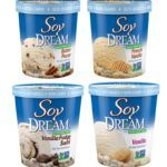 Top-5-Vegan-Ice Creams-Dream