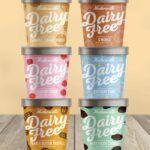 Top-5-Vegan-Ice Creams-Hudsonville