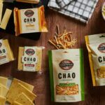Top-5-Vegan-Cheeses-Field-Roast-Chao