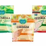 Top-5-Vegan-Cheeses-Follow-Your-Heart