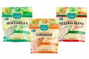 Top-5-Vegan-Cheeses-Follow-Your-Heart