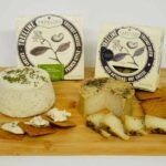 Top-5-Vegan-Cheeses-Treeline