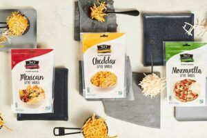 Top-5-Vegan-Cheeses-So-Delicious
