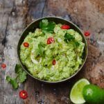 Top-5-Vegan-Mayo-Substitutes-Guacamole